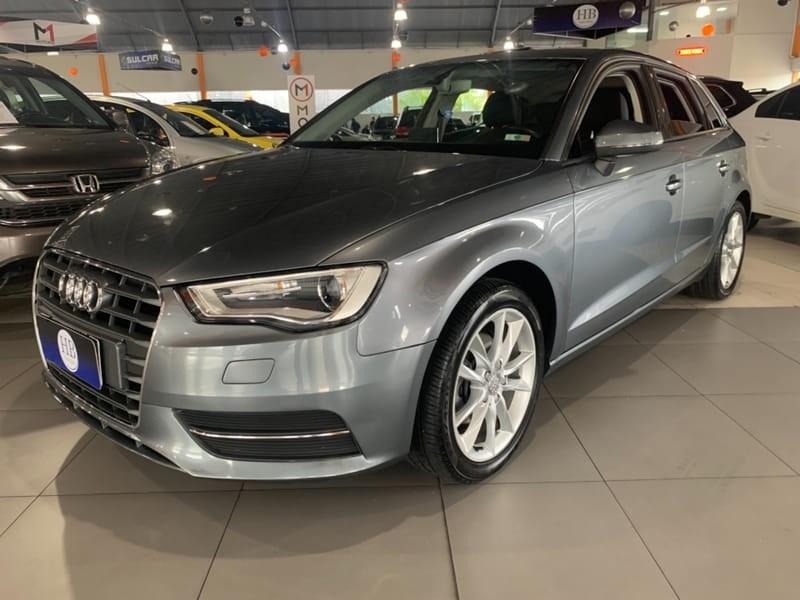//www.autoline.com.br/carro/audi/a3-14-sportback-tfsi-ambiente-s-tronic-16v-gasol/2016/curitiba-pr/14483703
