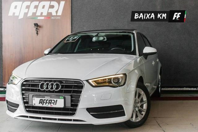 //www.autoline.com.br/carro/audi/a3-14-sportback-tfsi-16v-gasolina-4p-turbo-s-tro/2015/itajai-sc/14487035