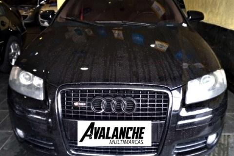 //www.autoline.com.br/carro/audi/a3-20-sportback-tfsi-16v-gasolina-4p-turbo-s-tro/2008/rio-de-janeiro-rj/14509212
