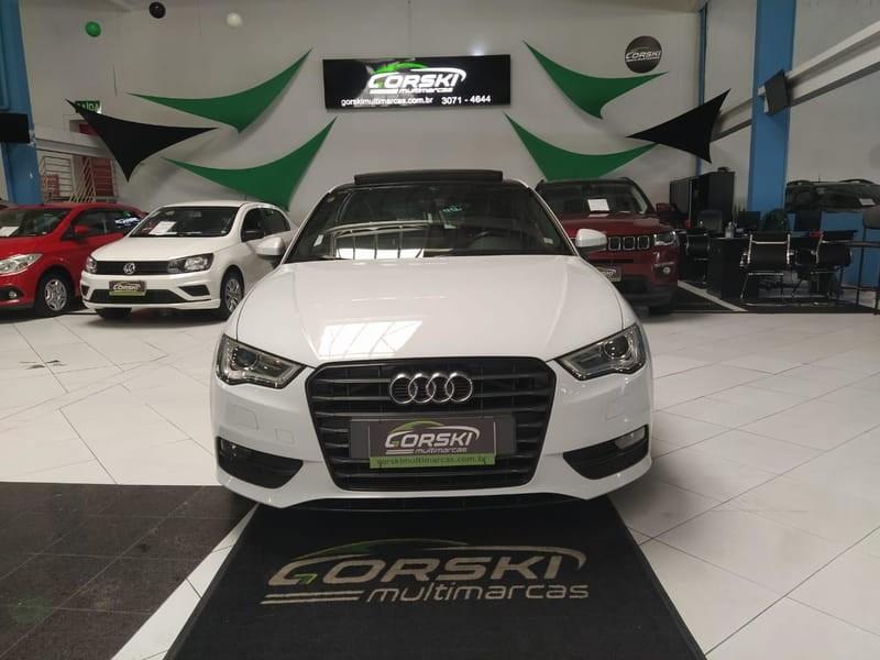 //www.autoline.com.br/carro/audi/a3-18-hatch-tfsi-sport-16v-gasolina-2p-turbo-s-t/2014/curitiba-pr/14549856
