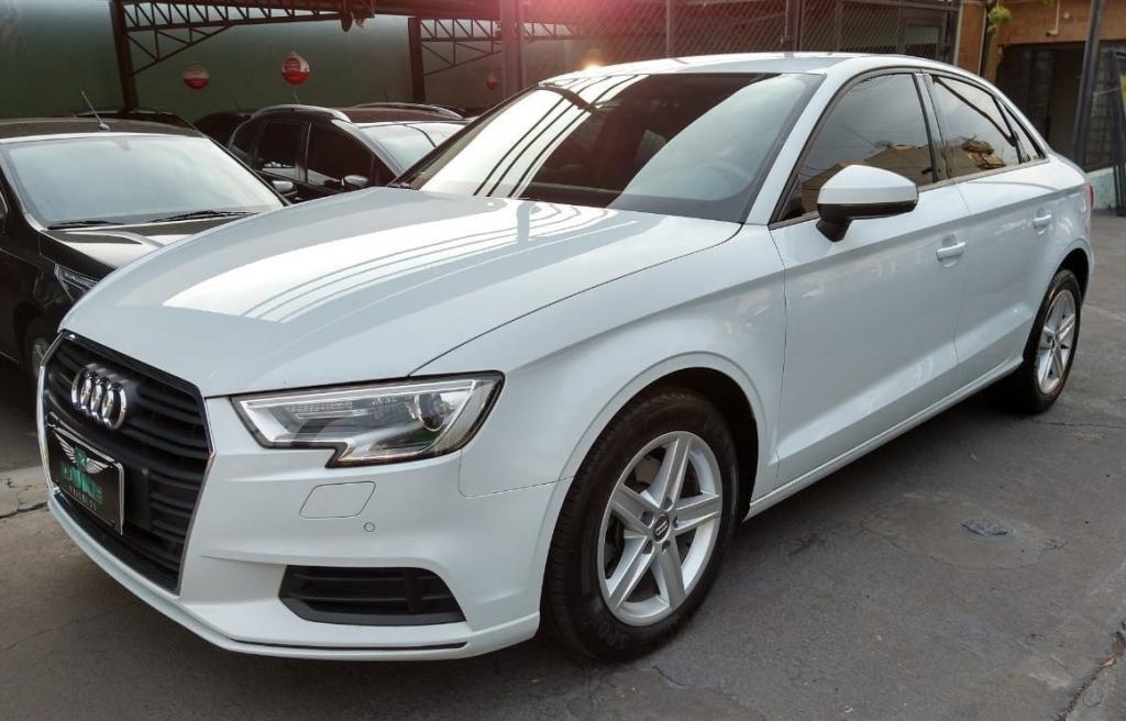 //www.autoline.com.br/carro/audi/a3-14-sedan-prestige-16v-flex-4p-turbo-tiptronic/2019/ribeirao-preto-sp/14589752