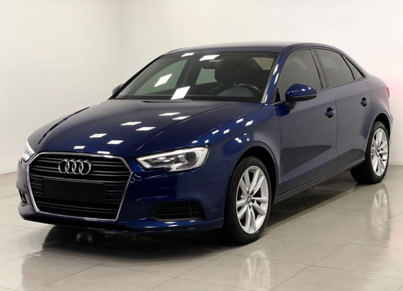 //www.autoline.com.br/carro/audi/a3-14-sedan-ambiente-16v-flex-4p-turbo-tiptronic/2018/vitoria-es/14608923