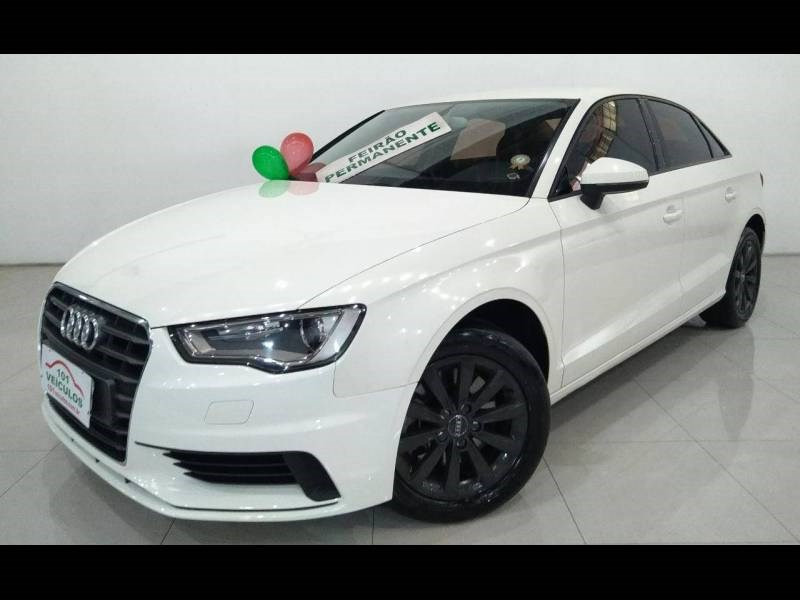 //www.autoline.com.br/carro/audi/a3-18-sedan-tfsi-16v-gasolina-4p-turbo-s-tronic/2014/sao-jose-sc/14627248