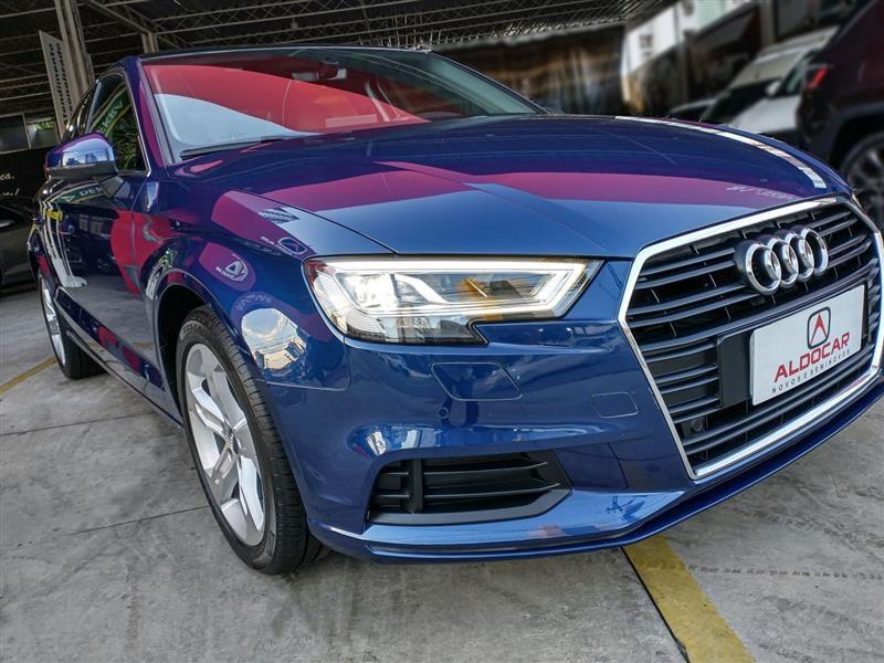 //www.autoline.com.br/carro/audi/a3-14-sedan-prestige-plus-25-anos-16v-flex-4p-tu/2019/recife-pe/14627985
