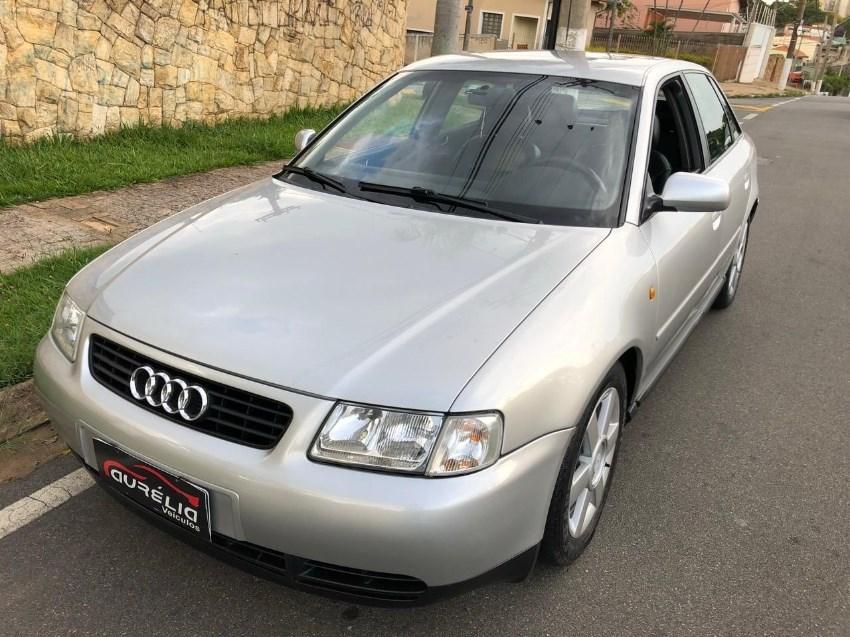 //www.autoline.com.br/carro/audi/a3-18-hatch-20v-gasolina-4p-manual/2000/campinas-sp/14639328