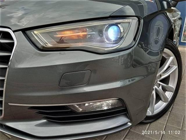 //www.autoline.com.br/carro/audi/a3-18-sedan-tfsi-16v-gasolina-4p-turbo-s-tronic/2015/sao-bento-do-sul-sc/14700427