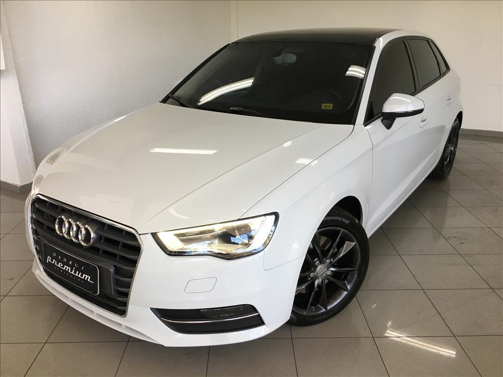 //www.autoline.com.br/carro/audi/a3-18-sportback-tfsi-ambition-16v-gasolina-4p-tu/2015/campinas-sp/14740134