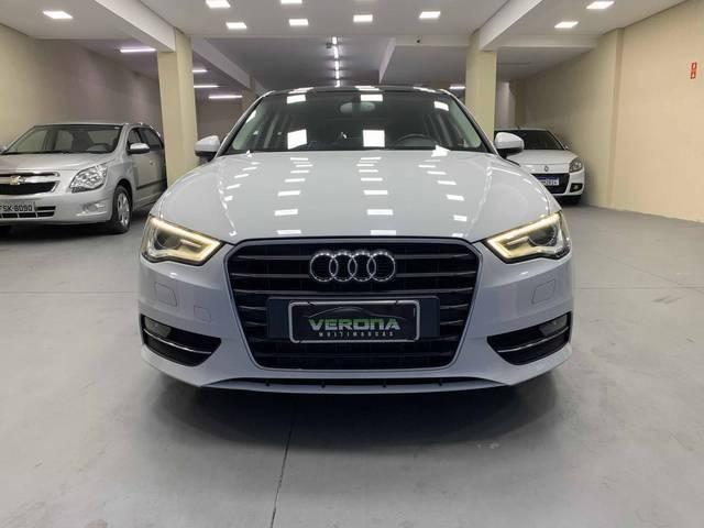 //www.autoline.com.br/carro/audi/a3-18-sportback-tfsi-16v-gasolina-4p-turbo-s-tro/2014/jundiai-sp/14770998