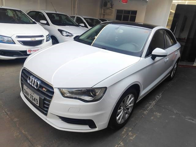 //www.autoline.com.br/carro/audi/a3-14-sedan-tfsi-attraction-16v-gasolina-4p-turb/2015/goiania-go/14815154