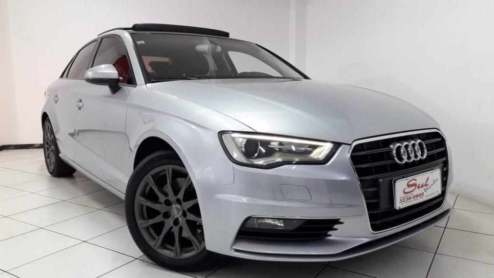 //www.autoline.com.br/carro/audi/a3-18-sedan-tfsi-ambition-16v-gasolina-4p-turbo/2015/ponta-grossa-pr/14975187