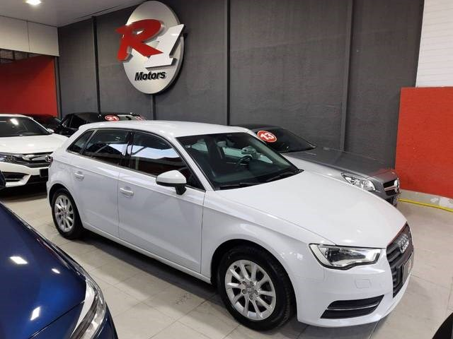 //www.autoline.com.br/carro/audi/a3-18-sportback-tfsi-16v-gasolina-4p-turbo-s-tro/2015/sao-paulo-sp/14992165