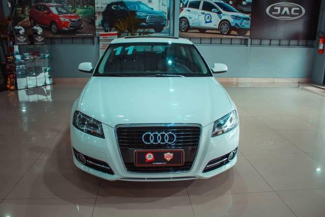 //www.autoline.com.br/carro/audi/a3-20-hatch-tfsi-sport-16v-gasolina-2p-turbo-s-t/2011/uruguaiana-rs/15059303