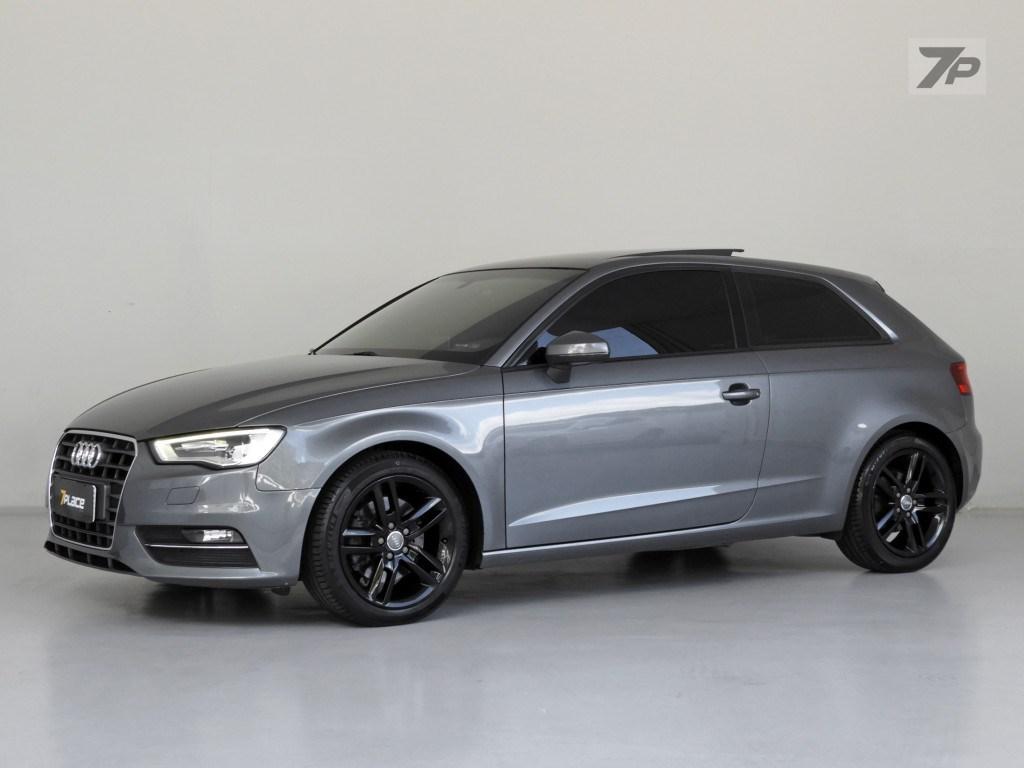 //www.autoline.com.br/carro/audi/a3-18-hatch-tfsi-sport-16v-gasolina-2p-turbo-s-t/2013/curitiba-pr/15096957
