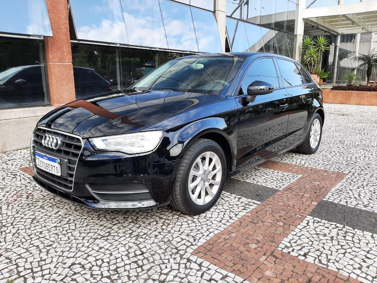 //www.autoline.com.br/carro/audi/a3-14-sportback-tfsi-16v-gasolina-4p-turbo-s-tro/2014/santo-andre-sp/15142232