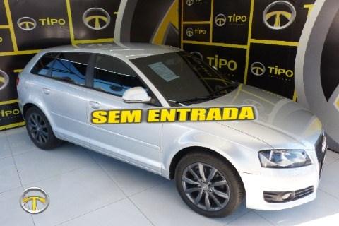 //www.autoline.com.br/carro/audi/a3-20-sportback-tfsi-16v-gasolina-4p-turbo-s-tro/2010/porto-alegre-rs/15159254