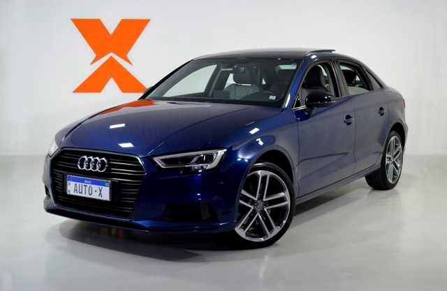 //www.autoline.com.br/carro/audi/a3-20-sedan-performance-black-s-tronic-16v-gasol/2020/curitiba-pr/15159454