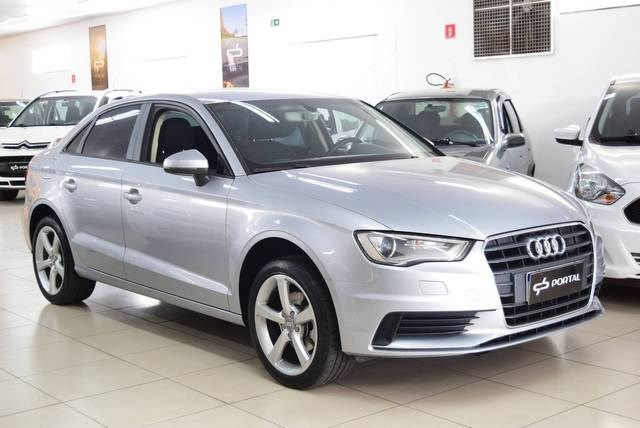 //www.autoline.com.br/carro/audi/a3-14-sedan-tfsi-ambiente-16v-flex-4p-turbo-tipt/2016/jau-sp/15178311