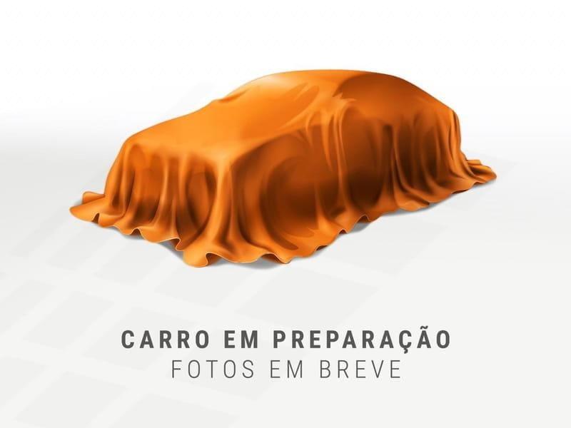 //www.autoline.com.br/carro/audi/a3-14-sportback-prestige-plus-16v-gasolina-4p-tu/2019/curitiba-pr/15188932