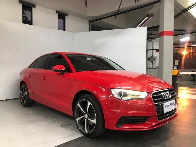 //www.autoline.com.br/carro/audi/a3-14-sedan-tfsi-attraction-16v-flex-4p-turbo-ti/2016/sao-paulo-sp/15210915