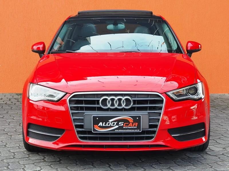//www.autoline.com.br/carro/audi/a3-14-sportback-tfsi-16v-gasolina-4p-turbo-s-tro/2014/curitiba-pr/15215915