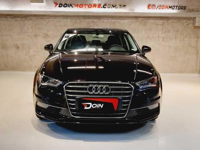 //www.autoline.com.br/carro/audi/a3-20-sedan-tfsi-s-tronic-ambition-16v-gasolina/2016/santos-sp/15259847