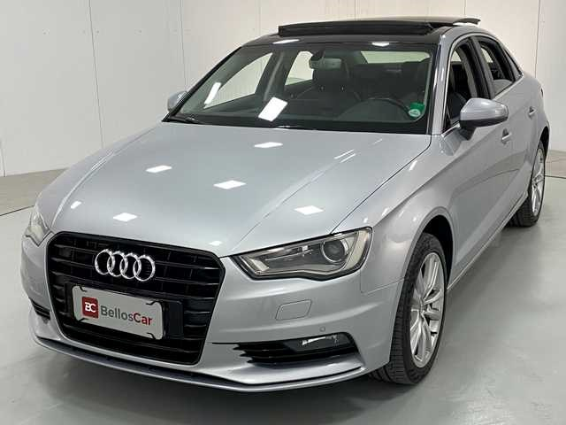 //www.autoline.com.br/carro/audi/a3-20-sedan-tfsi-s-tronic-ambition-16v-gasolina/2016/curitiba-pr/15637939