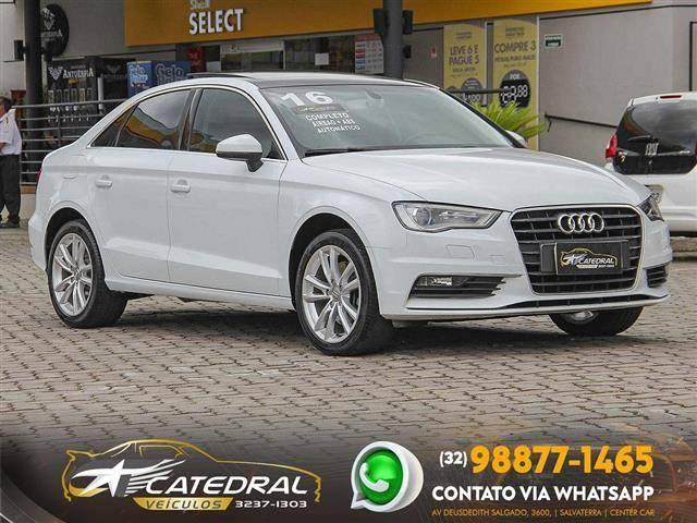 //www.autoline.com.br/carro/audi/a3-20-sedan-tfsi-s-tronic-ambition-16v-gasolina/2016/juiz-de-fora-mg/15673815