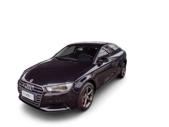 //www.autoline.com.br/carro/audi/a3-14-sedan-tfsi-ambiente-16v-flex-4p-turbo-tipt/2016/ubatuba-sp/15689809