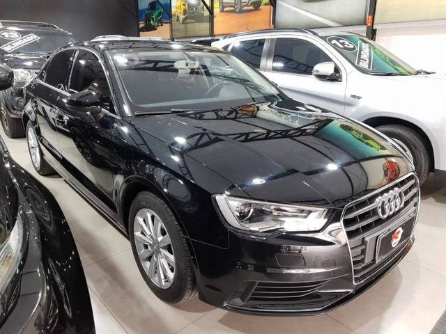 //www.autoline.com.br/carro/audi/a3-14-sedan-tfsi-attraction-s-tronic-16v-gasolin/2016/sao-paulo-sp/15689982