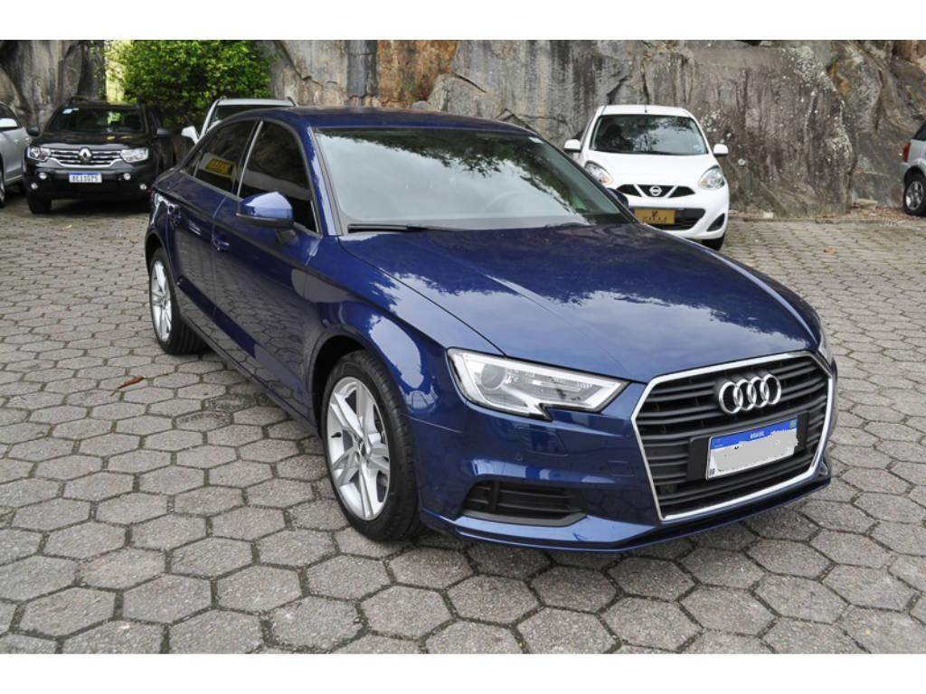 //www.autoline.com.br/carro/audi/a3-14-sedan-prestige-16v-flex-4p-turbo-tiptronic/2020/florianopolis-sc/15693626