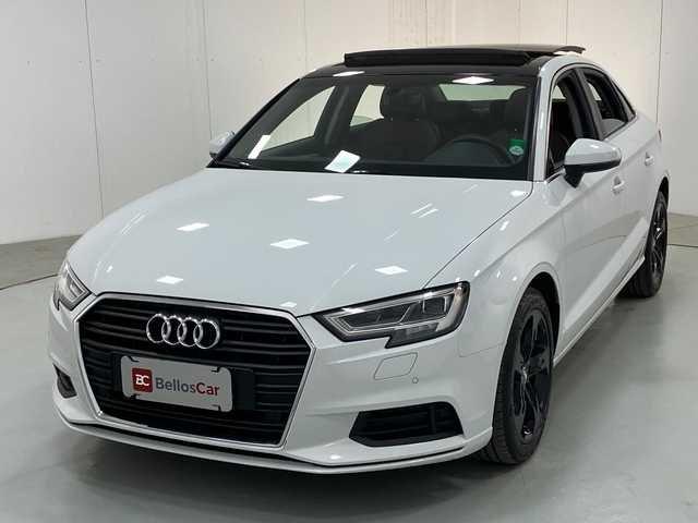 //www.autoline.com.br/carro/audi/a3-14-sedan-prestige-plus-16v-flex-4p-turbo-tipt/2020/curitiba-pr/15698824