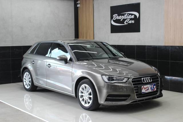 //www.autoline.com.br/carro/audi/a3-14-sportback-tfsi-16v-gasolina-4p-turbo-s-tro/2014/brasilia-df/15704753