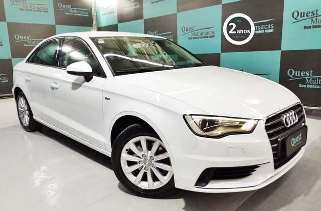//www.autoline.com.br/carro/audi/a3-14-sedan-tfsi-attraction-16v-gasolina-4p-turb/2015/sao-paulo-sp/15706098