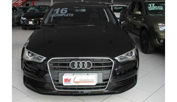 //www.autoline.com.br/carro/audi/a3-14-tfsi-attraction-122cv-16v-sedan-gasolina-4/2016/rio-grande-rs/6079898