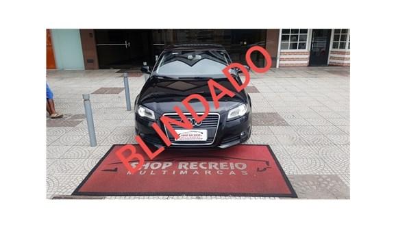 //www.autoline.com.br/carro/audi/a3-20-tfsi-200cv-16v-sportback-gasolina-4p-s-tro/2010/rio-de-janeiro-rj/6769347
