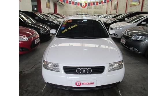//www.autoline.com.br/carro/audi/a3-18-20v-gasolina-2p-manual/2002/alvorada-rs/6943426