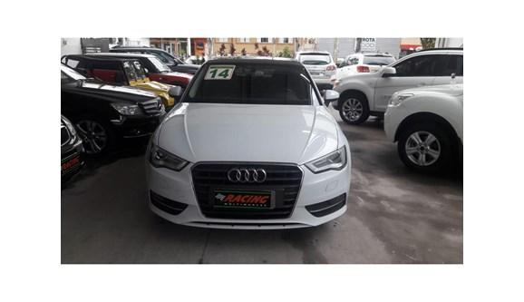 //www.autoline.com.br/carro/audi/a3-18-tfsi-ambition-180cv-16v-sportback-gasolina/2014/sao-paulo-sp/7829566