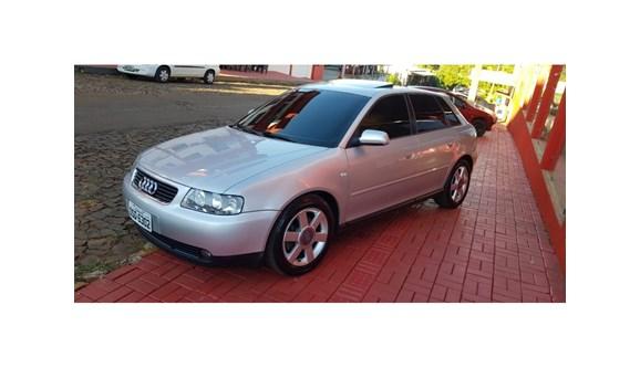 //www.autoline.com.br/carro/audi/a3-18-180cv-20v-turbo-gasolina-4p-manual/2006/dois-vizinhos-pr/8618905