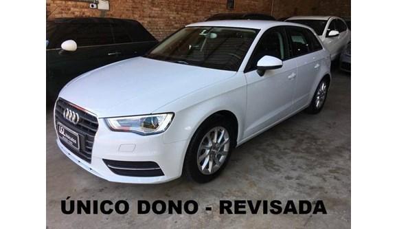 //www.autoline.com.br/carro/audi/a3-14-tfsi-122cv-16v-sportback-gasolina-4p-s-tro/2014/sao-paulo-sp/8812248