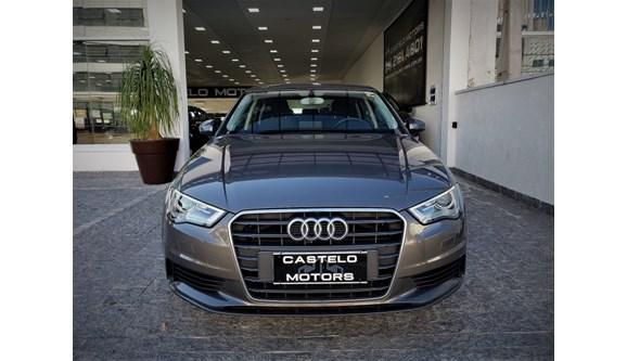 //www.autoline.com.br/carro/audi/a3-18-tfsi-180cv-16v-sedan-gasolina-4p-s-tronic/2015/campinas-sp/8881045