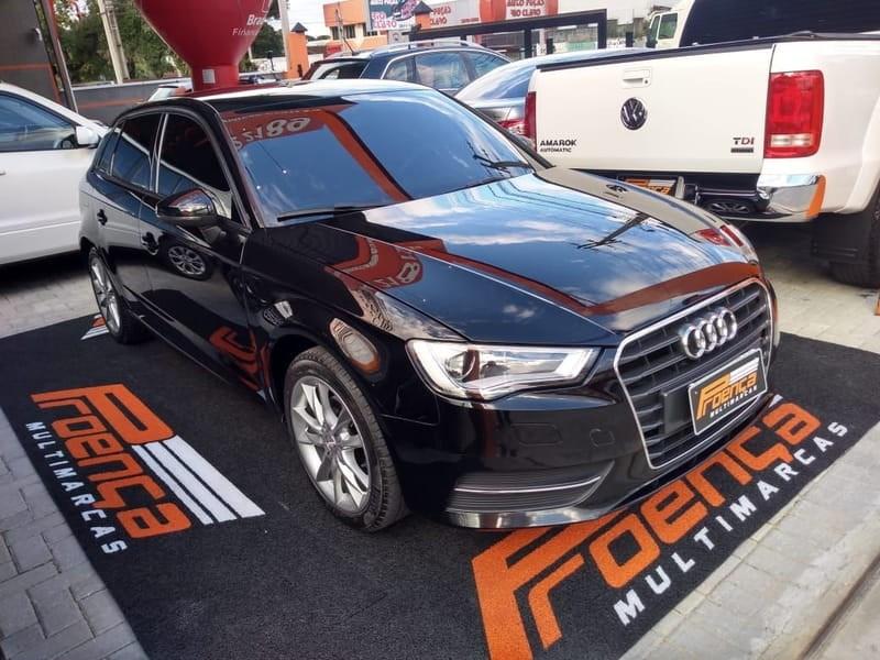 //www.autoline.com.br/carro/audi/a3-14-tfsi-122cv-16v-sportback-gasolina-4p-s-tro/2014/curitiba-pr/8985208