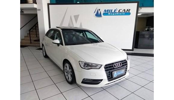//www.autoline.com.br/carro/audi/a3-18-tfsi-180cv-16v-sportback-gasolina-4p-s-tro/2014/sao-paulo-sp/9609276