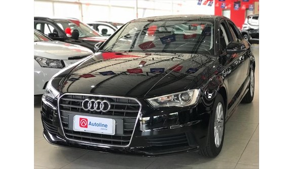 //www.autoline.com.br/carro/audi/a3-14-tfsi-attraction-122cv-16v-sedan-gasolina-4/2015/uberlandia-mg/6718895