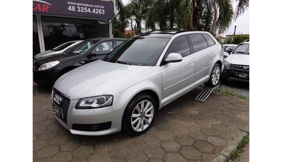 //www.autoline.com.br/carro/audi/a3-20-tfsi-200cv-16v-sportback-gasolina-4p-s-tro/2010/garopaba-sc/4711315