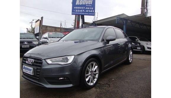 //www.autoline.com.br/carro/audi/a3-18-tfsi-sedan-sport-ambition-16v-180cv-4p-gas/2015/porto-alegre-rs/6211943