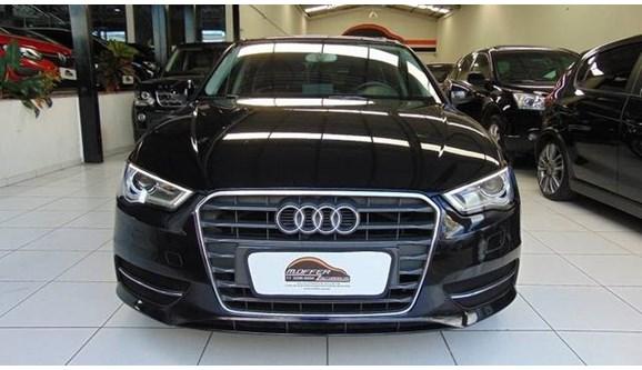 //www.autoline.com.br/carro/audi/a3-14-tfsi-122cv-16v-sportback-gasolina-4p-s-tro/2014/sao-paulo-sp/5539848