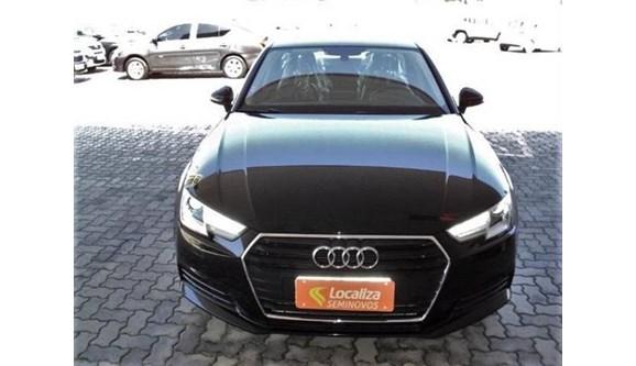 //www.autoline.com.br/carro/audi/a4-20-tfsi-attraction-16v-sedan-gasolina-4p-s-tr/2018/sao-jose-sc/10226299