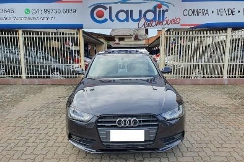 //www.autoline.com.br/carro/audi/a4-20-tfsi-avant-ambition-quattro-16v-gasolina-4/2013/santo-antonio-da-patrulha-rs/10514527