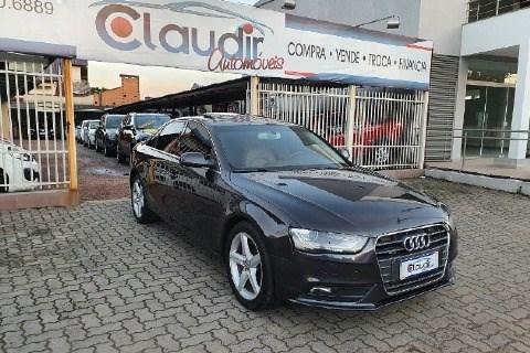 //www.autoline.com.br/carro/audi/a4-20-tfsi-ambition-16v-gasolina-4p-s-tronic-4x4/2013/santo-antonio-da-patrulha-rs/10514527