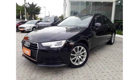 //www.autoline.com.br/carro/audi/a4-20-tfsi-attraction-16v-sedan-gasolina-4p-s-tr/2018/sao-paulo-sp/10855129